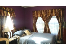 Catkill Getaway Apartment Vacation Rental Windham Catskills